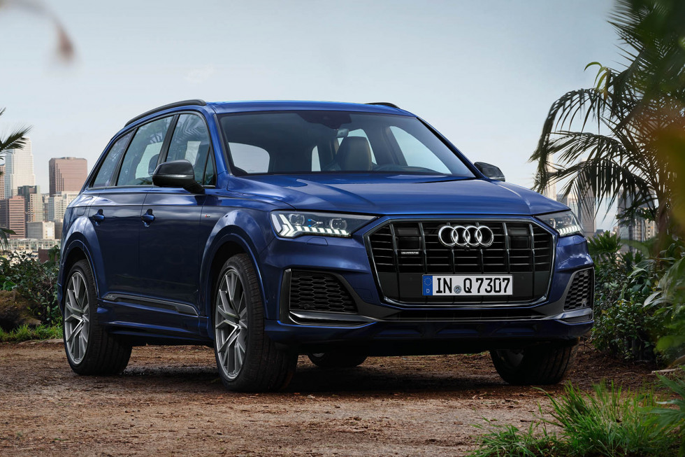 092019 Audi Q7-05.jpg
