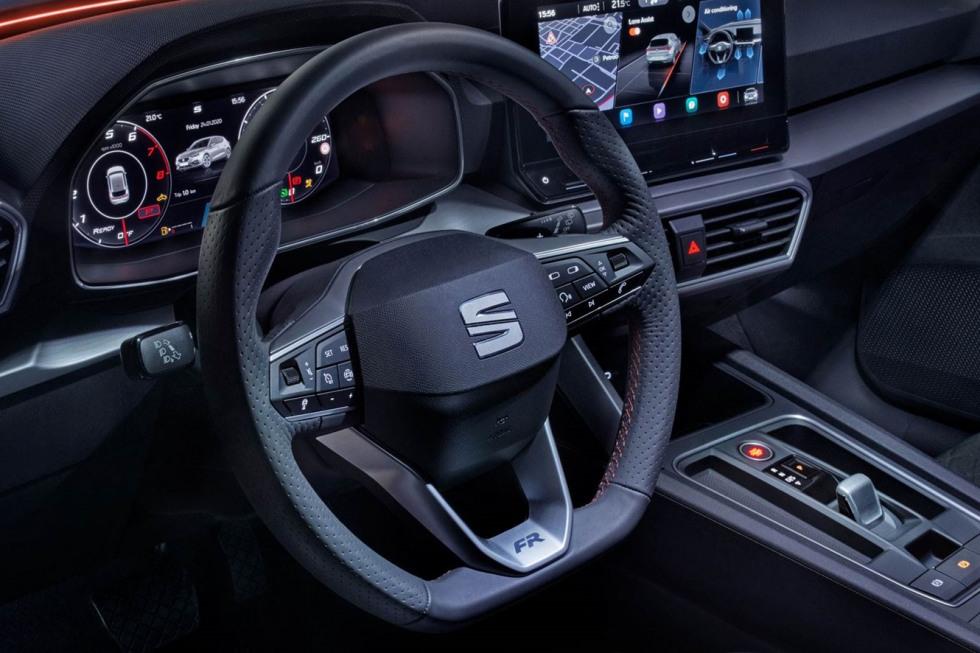 2004-seat-modellen-nieuwe-leon-36.jpg