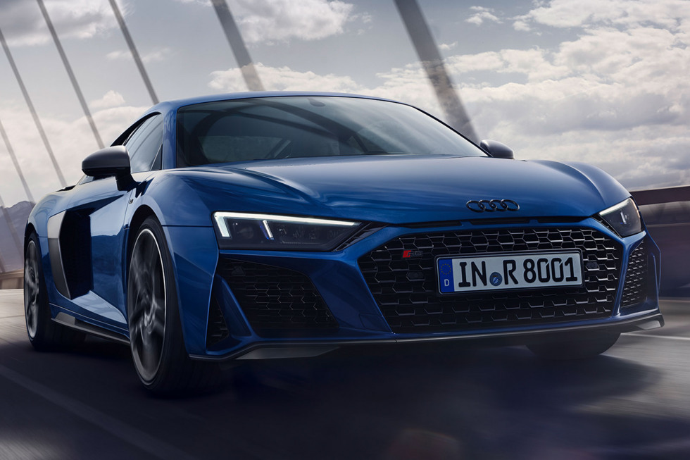 https://aumhyblfao.cloudimg.io/crop/980x653/n/https://s3.eu-central-1.amazonaws.com/bourguignon-nl/02/092019-audi-r8-coupe-performance-07.jpg?v=1-0