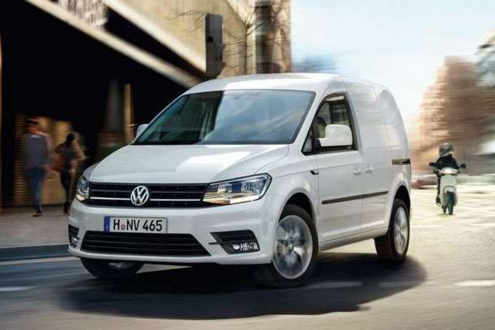 https://aumhyblfao.cloudimg.io/crop/980x653/n/https://s3.eu-central-1.amazonaws.com/bourguignon-nl/02/201908-volkswagen-caddy-03.jpg?v=1-0