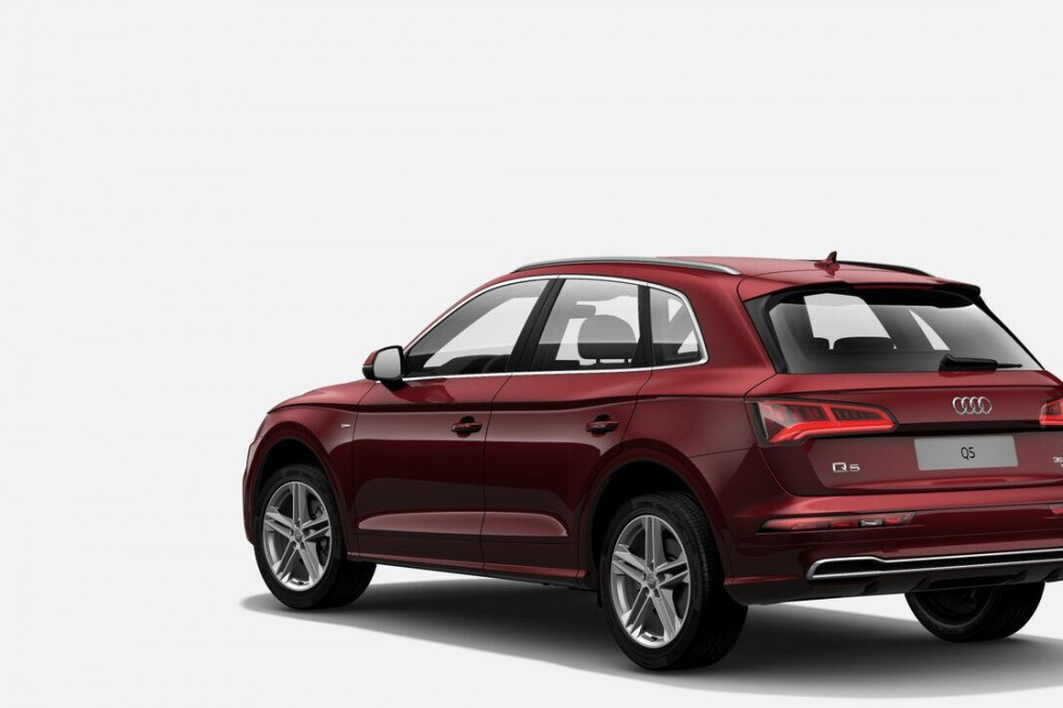 https://aumhyblfao.cloudimg.io/crop/980x653/n/https://s3.eu-central-1.amazonaws.com/bourguignon-nl/02/201909-audi-q5-s-edition-03.jpg?v=1-0