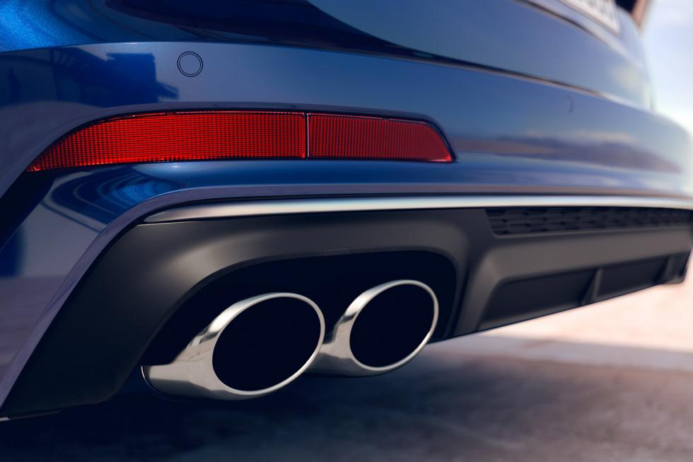 092019 Audi S6 Avant-05.jpg