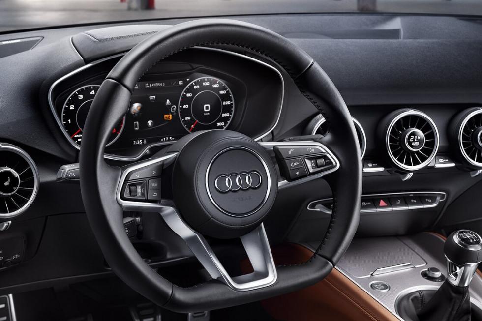 092019 Audi TT Coupé-06.jpg
