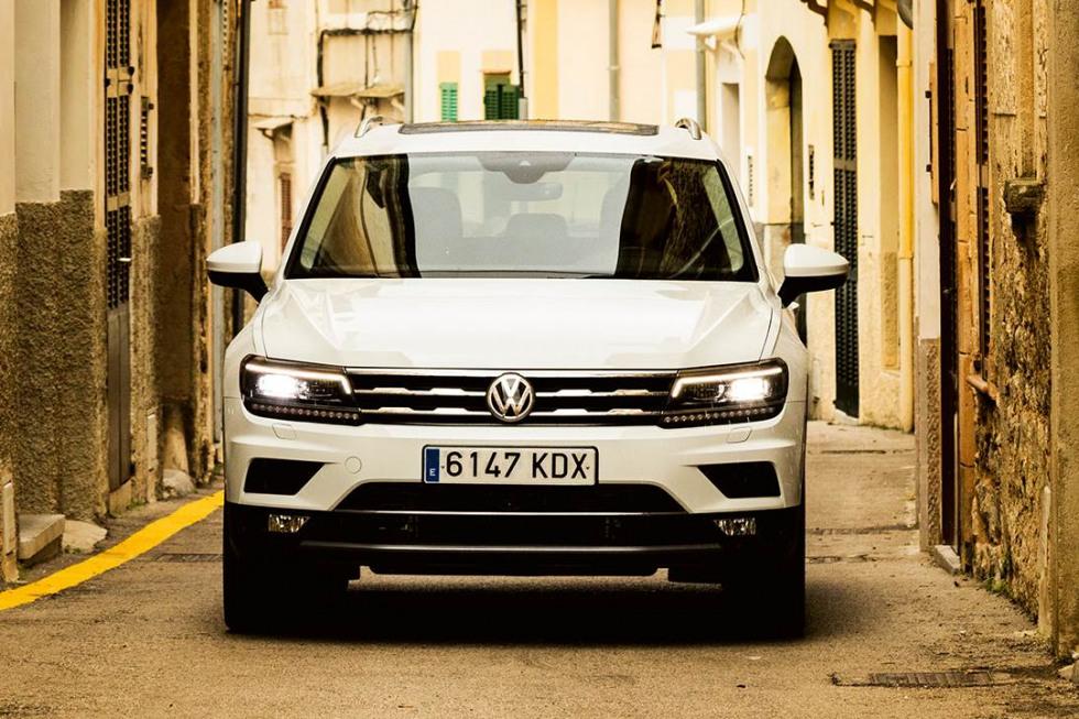 201908-Volkswagen-TiguanA-01.jpg