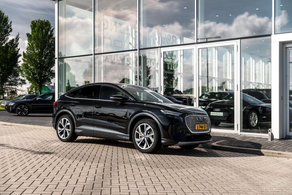 Audi_Q4_Sportback_etron_3