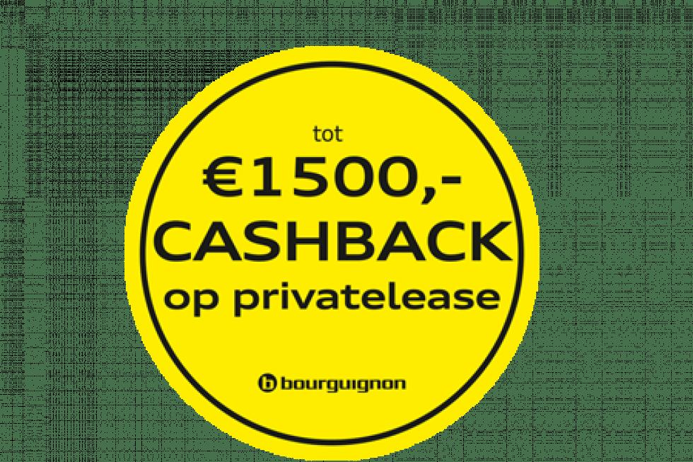cashback-afbeelding-400