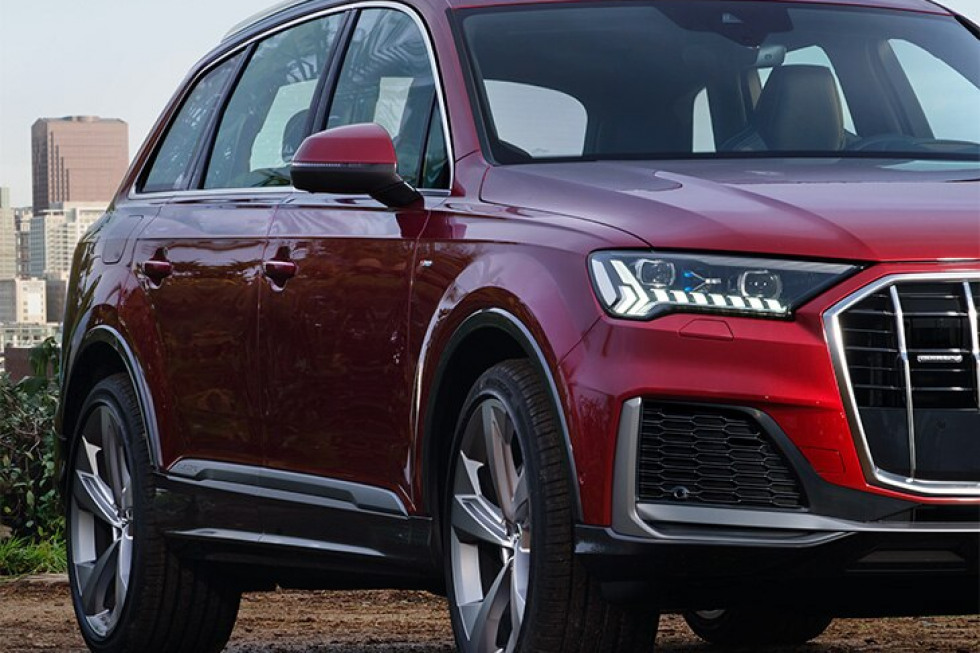 092019 Audi Q7-19.jpg