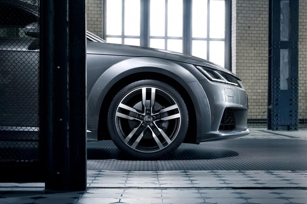 092019 Audi TT Coupé-04.jpg