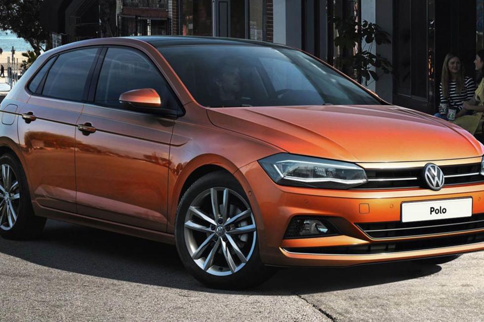 201908-Volkswagen-Polo-06.jpg