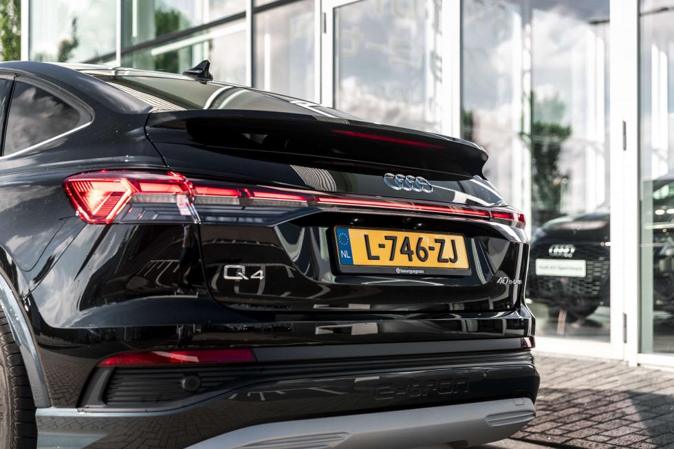 Audi_Q4_Sportback_etron_7