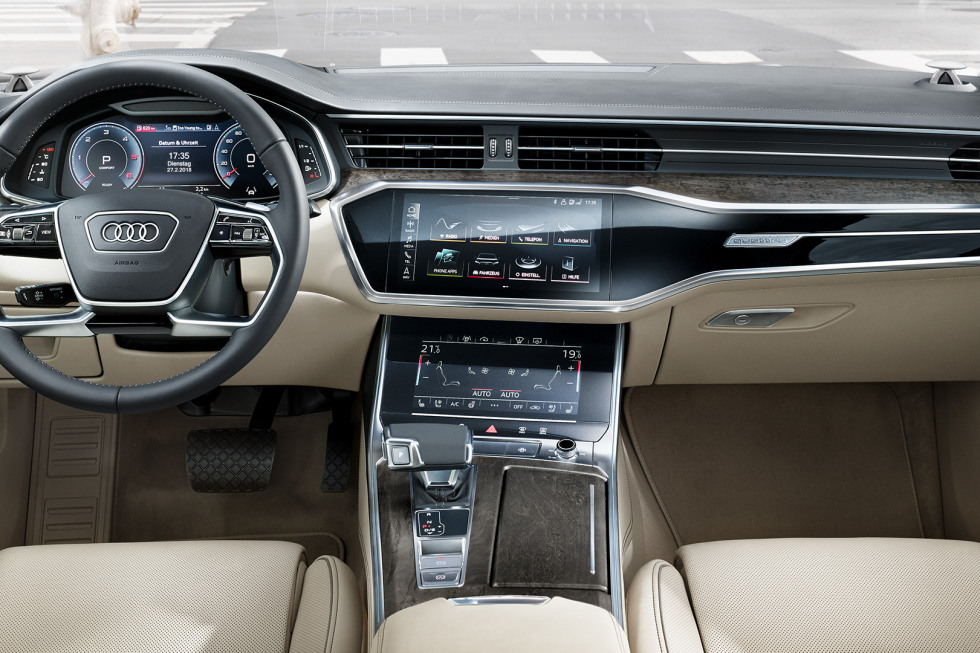 https://aumhyblfao.cloudimg.io/crop/980x653/n/https://s3.eu-central-1.amazonaws.com/bourguignon-nl/05/092019-a6-limousine-17.jpg?v=1-0