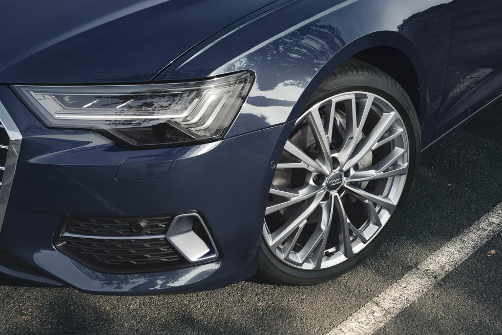 092019 Audi A6 Avant-09.jpg
