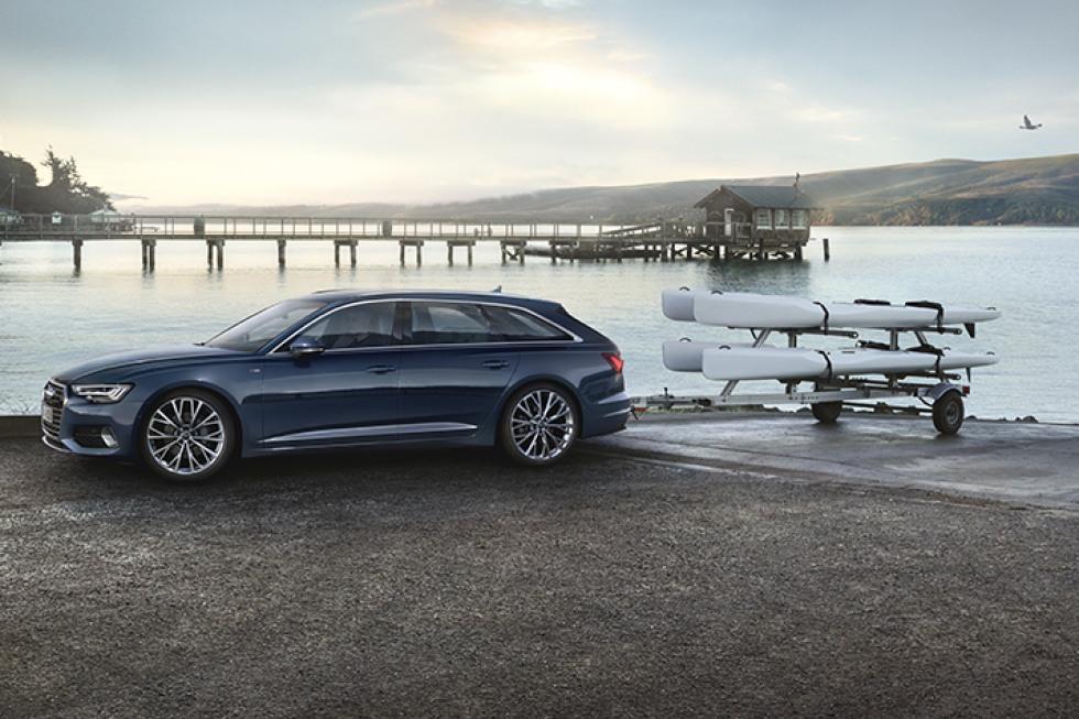 092019 Audi A6 Avant-33.jpg
