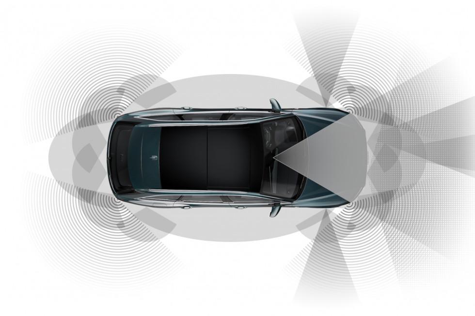 092019 Audi A6 Avant-40.jpg