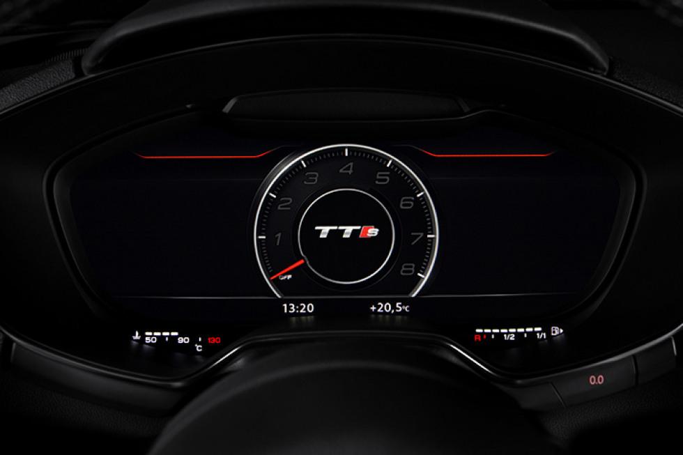 092019 Audi TTS Coupé-11.jpg