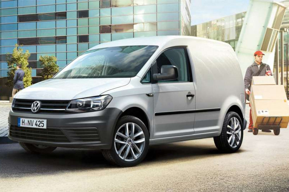 https://aumhyblfao.cloudimg.io/crop/980x653/n/https://s3.eu-central-1.amazonaws.com/bourguignon-nl/05/201908-volkswagen-caddy-06.jpg?v=1-0