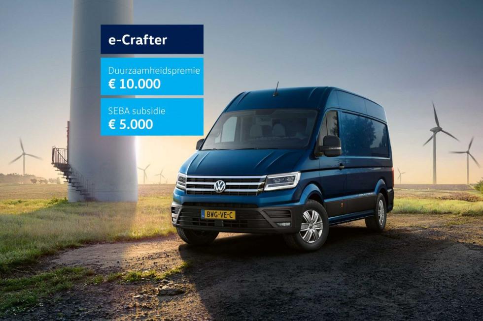 2104-vw-bedrijfswagens-voor-mekaar-deals-crafter-07.jpeg