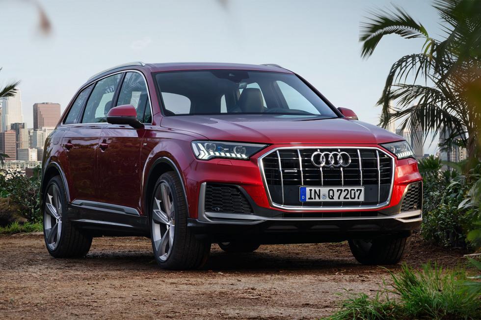 092019 Audi Q7-02.jpg