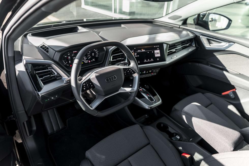 Audi_Q4_Sportback_etron_9