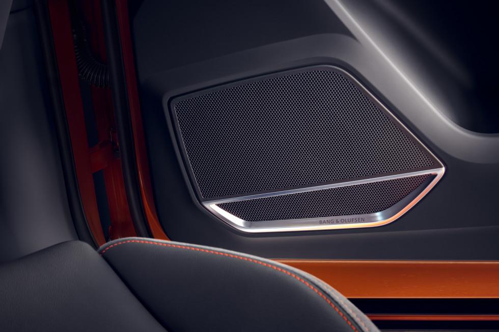 092019 Audi Q3-24.jpg