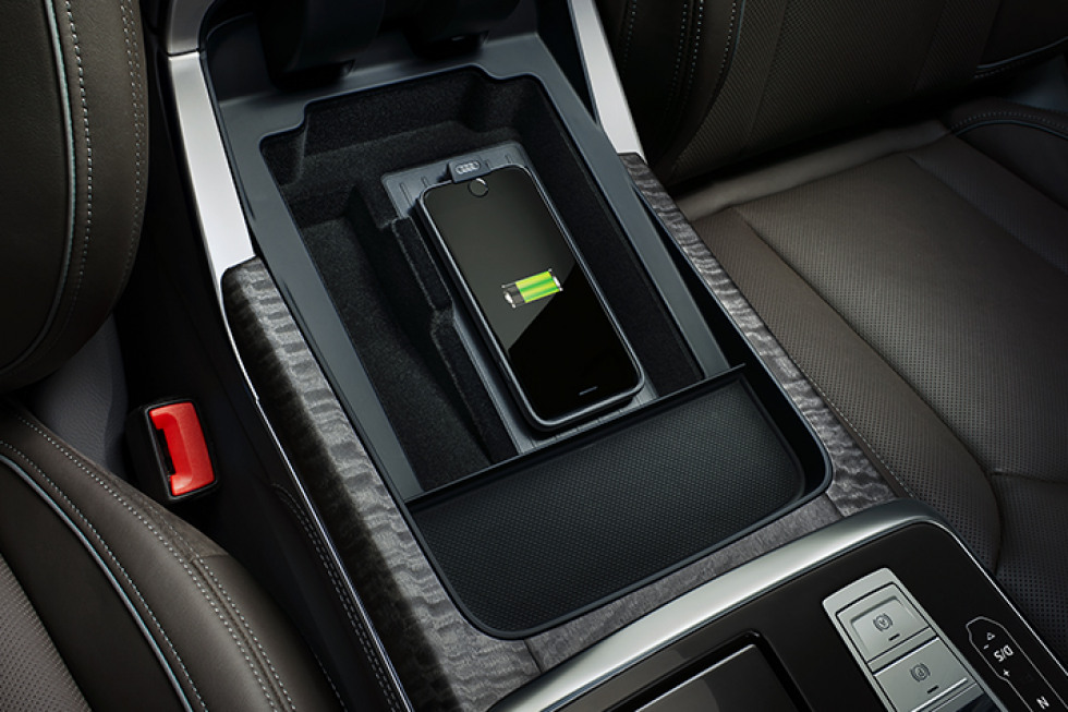 092019 Audi Q8-27.jpg