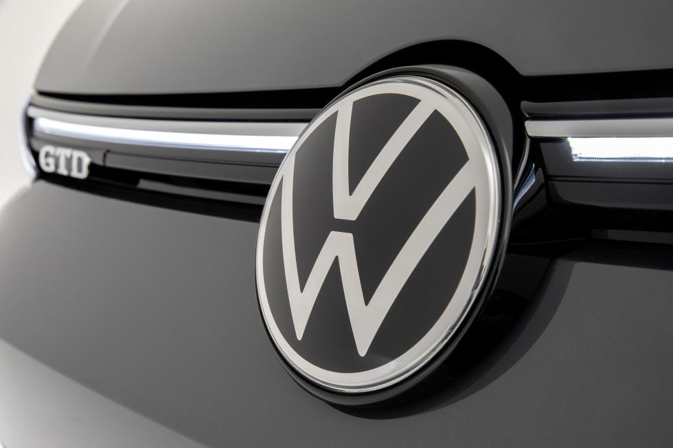 2002-VW-Nieuwegolf (13).jpg