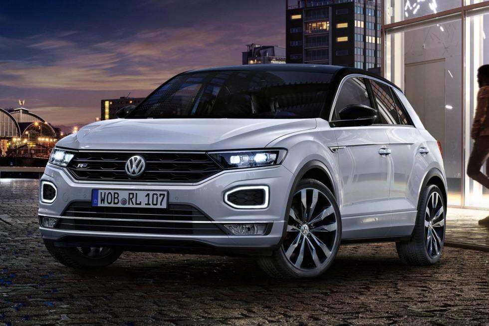 201908-Volkswagen-Troc-01.jpg