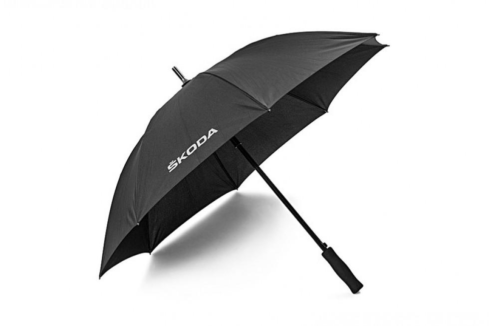 SKODA Paraplu