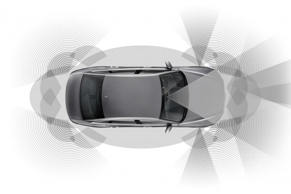 https://aumhyblfao.cloudimg.io/crop/980x653/n/https://s3.eu-central-1.amazonaws.com/bourguignon-nl/08/092019-a6-limousine-19.jpg?v=1-0
