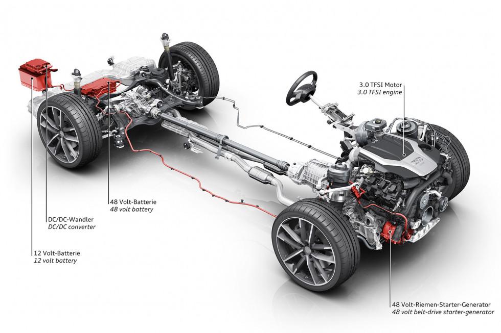 092019 Audi A6 Avant-34.jpg