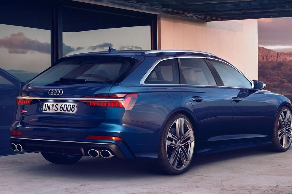 092019 Audi S6 Avant-03.jpg