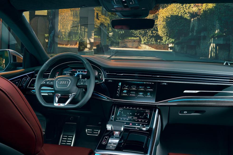 092019 Audi SQ8 TDI-10.jpg