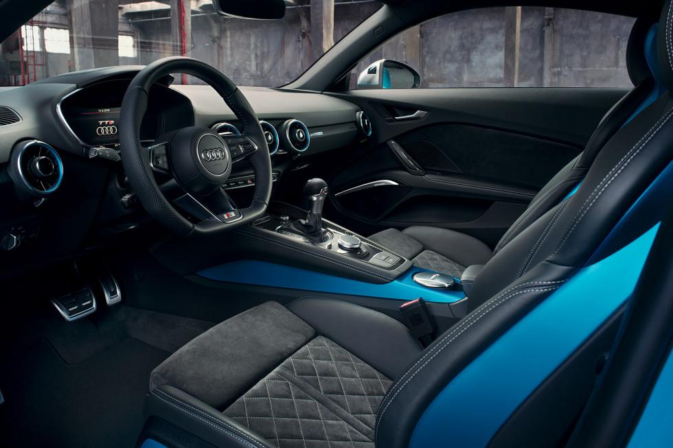 092019 Audi TTS Coupé-04.jpg
