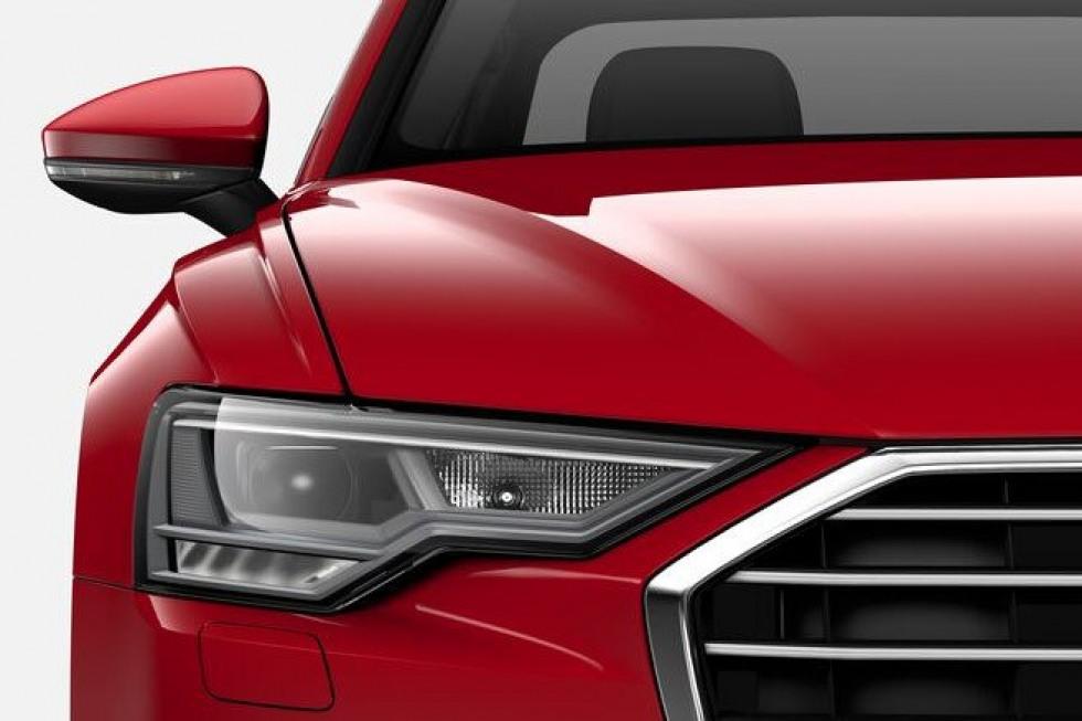 201909-Audi-A6editions-06.jpg