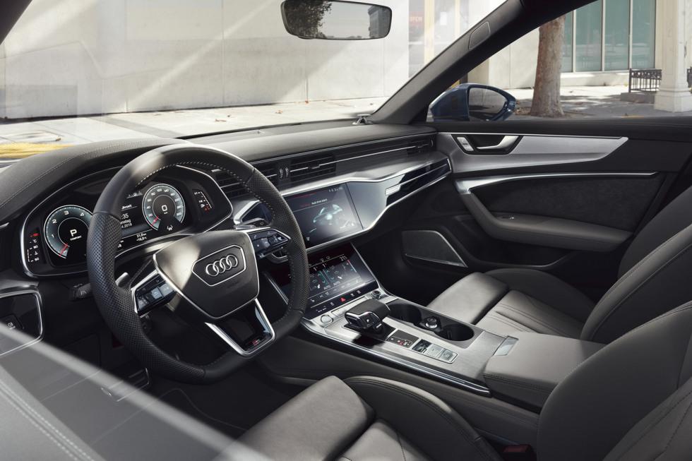 092019 Audi A6 Avant-21.jpg