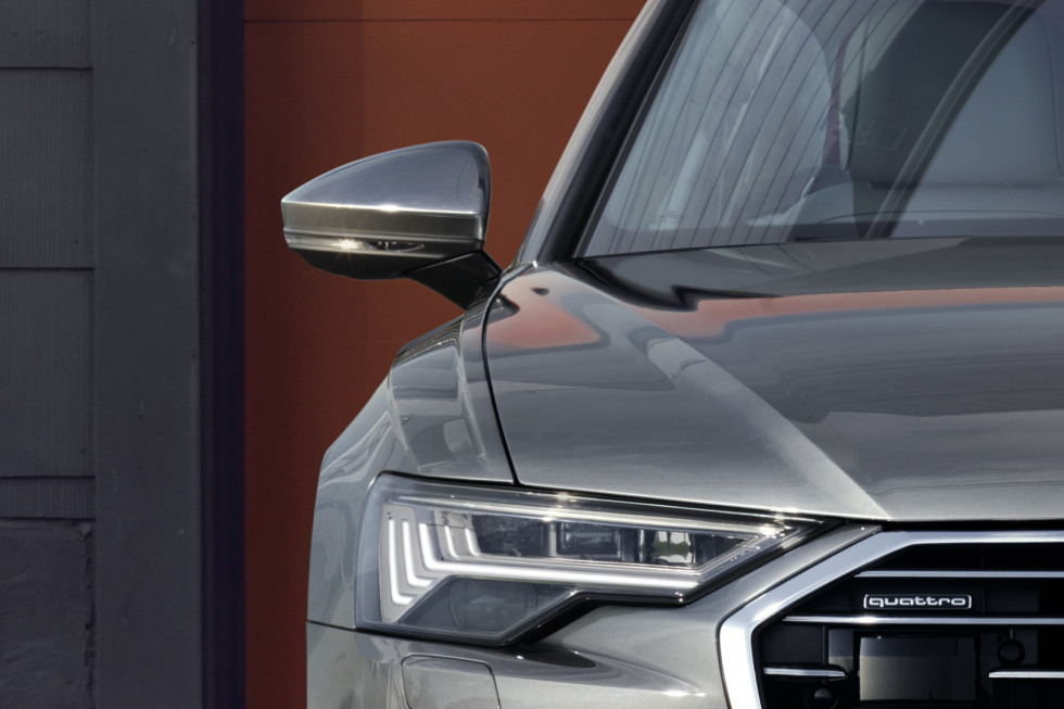 092019 Audi A6 Avant-28.jpg