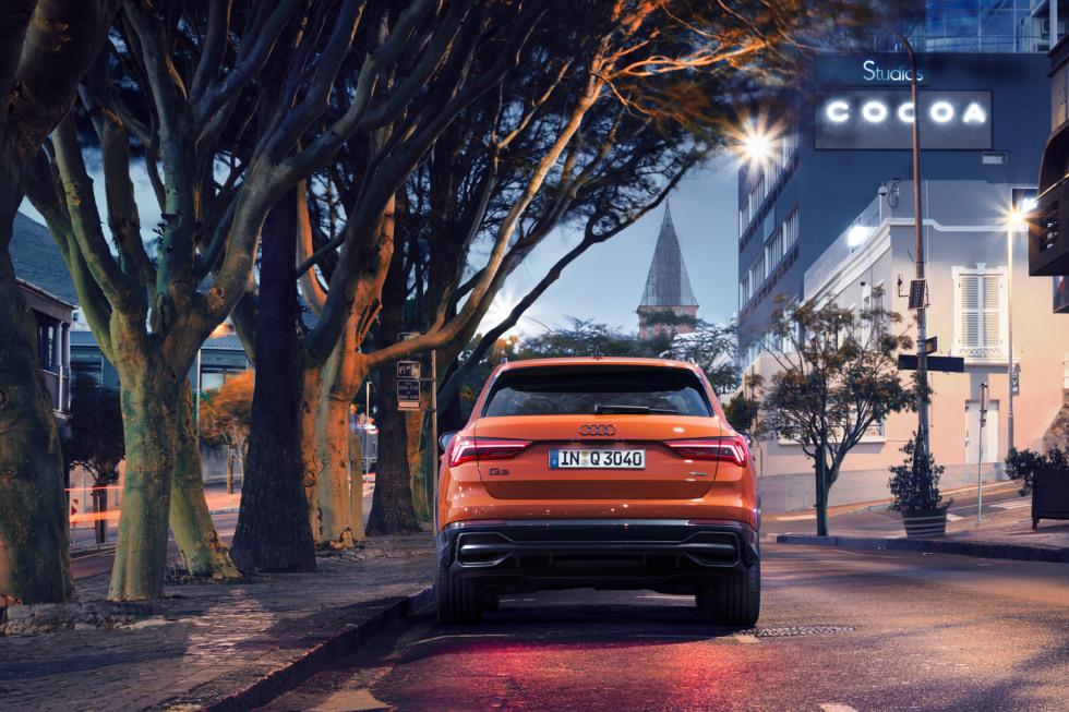 092019 Audi Q3-06.jpg