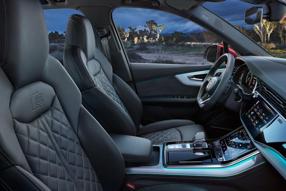092019 Audi Q7-23.jpg