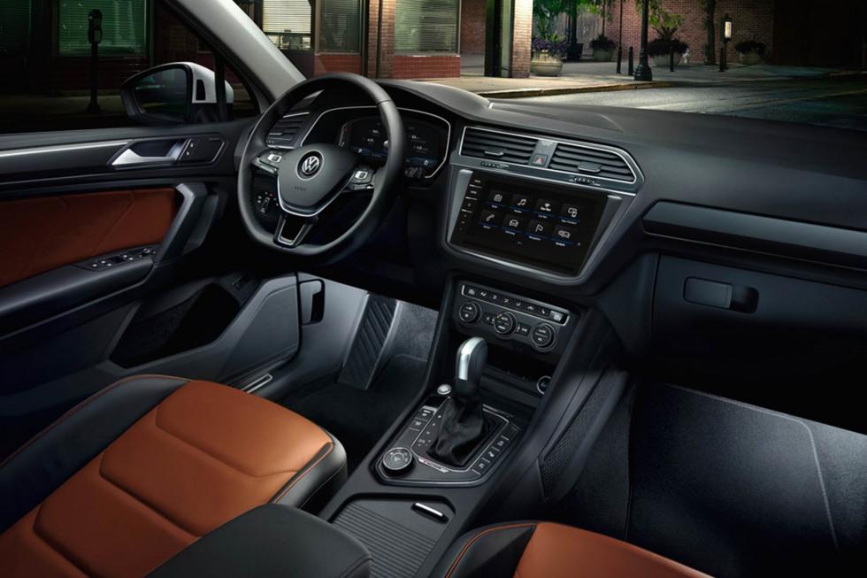 201908-Volkswagen-TiguanA-05.jpg