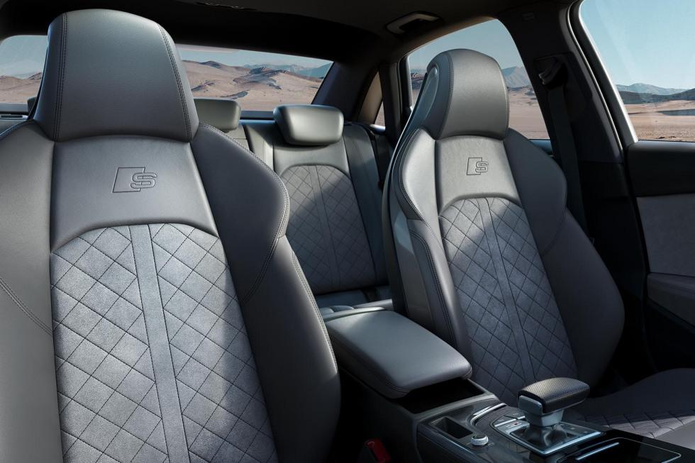 201909-Audi-S4Limousine-08.jpg