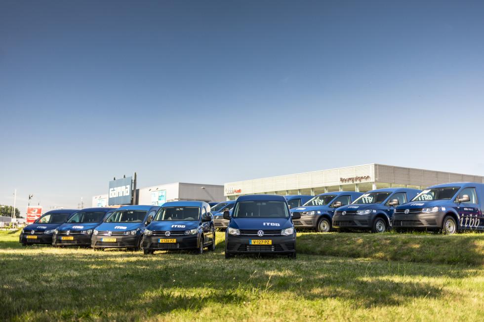https://aumhyblfao.cloudimg.io/crop/980x653/n/https://s3.eu-central-1.amazonaws.com/bourguignon-nl/09/zakelijk_bourguignon_business_center.jpg?v=1-0