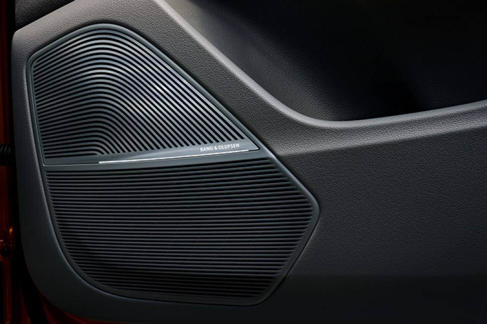 092019 Audi Q8-28.jpg