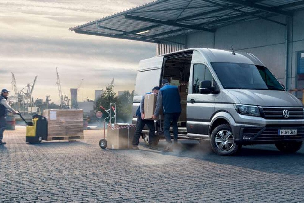 https://aumhyblfao.cloudimg.io/crop/980x653/n/https://s3.eu-central-1.amazonaws.com/bourguignon-nl/10/201908-volkswagen-crafter-20.jpg?v=1-0