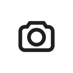 https://aumhyblfao.cloudimg.io/width/250/foil1/https://objectstore.true.nl/webstores:bourguignon-nl/03/caddy_verhuur_bourguignon.png?v=1-0
