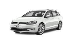 https://aumhyblfao.cloudimg.io/width/250/foil1/https://s3.eu-central-1.amazonaws.com/bourguignon-nl/08/vakantie_auto_verhuur_bourguignon_golf_variant.png?v=1-0