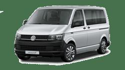 https://aumhyblfao.cloudimg.io/width/250/foil1/https://s3.eu-central-1.amazonaws.com/bourguignon-nl/08/vakantie_auto_verhuur_bourguignon_transporter.png?v=1-0