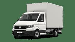 https://aumhyblfao.cloudimg.io/width/250/foil1/https://s3.eu-central-1.amazonaws.com/bourguignon-nl/08/verhuiswagen_verhuur_bourguignon.png?v=1-0