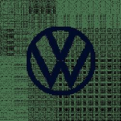 Volkswagen-Verzekering-Bourguignon