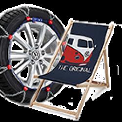vwbedrijfswagens_webshop_bourguignon