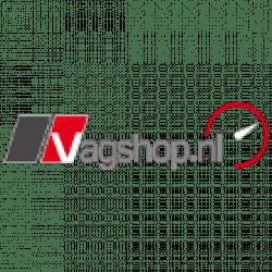 Bourguignon_webshop_bourguignon